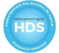 sauvegarde-en-ligne-hds-hebergeur-de-sante-444